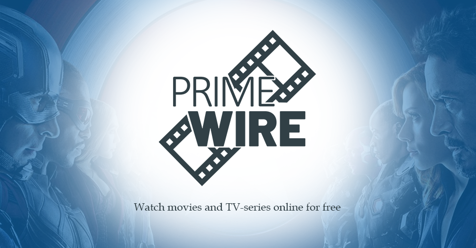 Latest Movies & TV Series Watch Online on Primewire